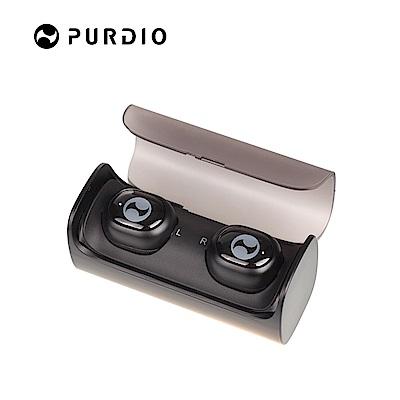 Purdio Airon TX33 Truly Wireless  真無線藍牙耳機