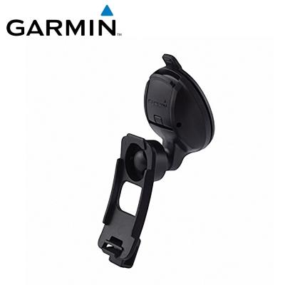 GARMIN DriveAssist 50 吸附式固定座