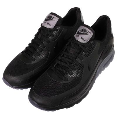 Nike Wmns Air Max 90路跑女鞋