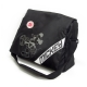 凡太奇-美國品牌-迪士尼DISNEY-光速黑潮運動側背包