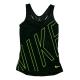 Nike 耐吉 W NP HPRCL-背心-
