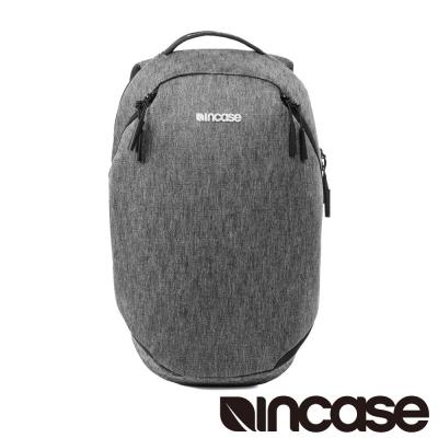 INCASE Reform Camera 13吋 時尚簡約後背筆電攝影包 (麻黑)