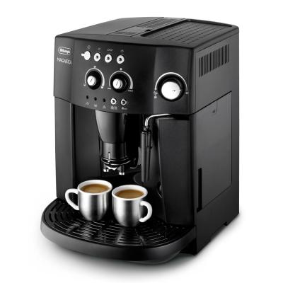 Delonghi-幸福型全自動咖啡機-ESAM4000