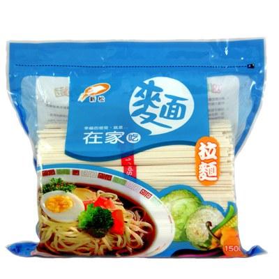 新松 在家吃麵-拉麵(1.5kg)