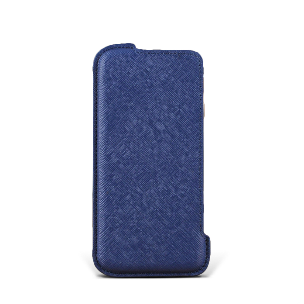 STORY皮套王 iPhone 6 / 6s  Style-G2 貝殼式側開 客製化皮套