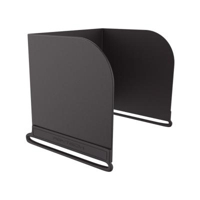 亞果元素 PGYTECH 遙控器平板遮光罩配件—L168(黑色)