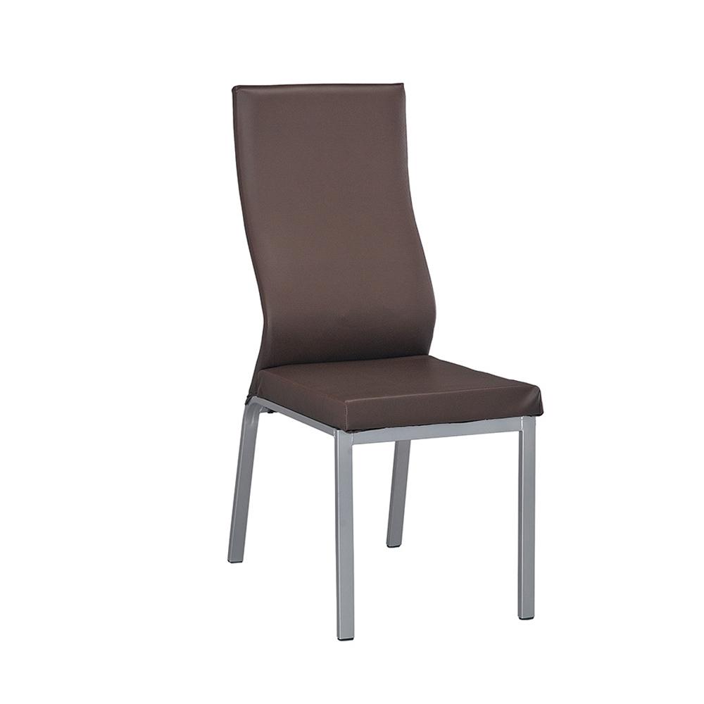CASA卡莎咖啡維楓椅