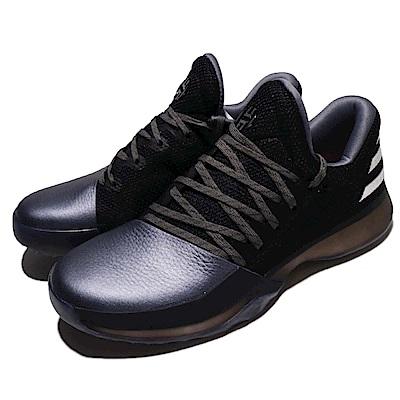 adidas 籃球鞋 Harden Vol. 1 低筒 男鞋