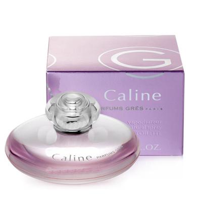 Gres Caline 法式浪漫淡香水 50ml