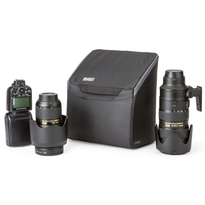 MindShift Gear  全景相機隔板拉鏈袋 MS820