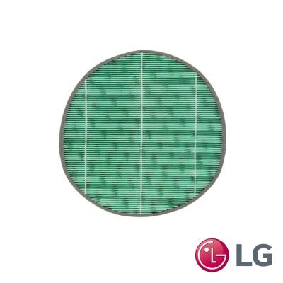 LG樂金 AAFTVH101 抗敏 HEPA濾網 (PS-V329 專用)