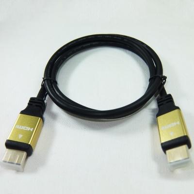 HDMI 2.0版 3公尺圓線(裸裝)