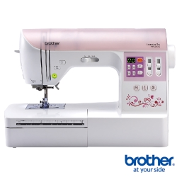brother NX-250X 縫紉理想家縫紉機