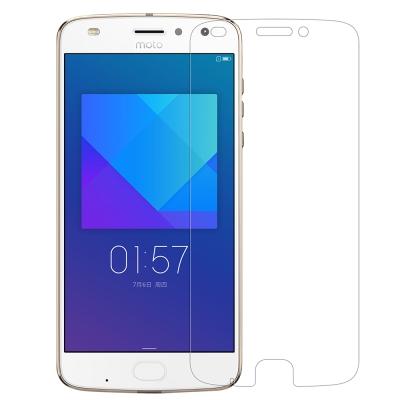 NILLKIN Motorola Moto Z2 Play Amazing H 玻璃貼