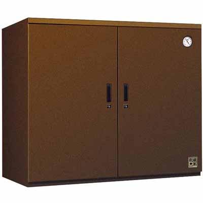 收藏家440公升 居家百寶系列電子防潮箱HD-500M