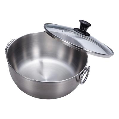 PERFECT 理想 理想品味多功能鍋-20cm-台灣製造