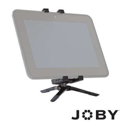 JOBY-GrioTight-Micro-Stan