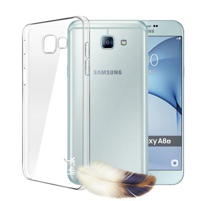 Universal Samsung Galaxy A8(2016) 超薄羽翼II...
