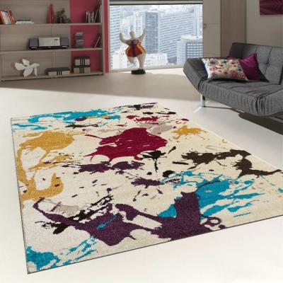 Ambience Milano 現代地毯 -曳影(160x230cm)