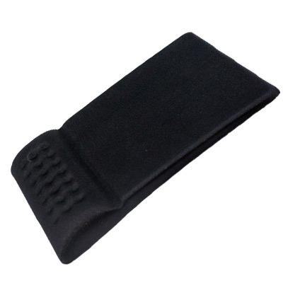 全壘打舒壓記憶滑鼠墊(SM3027)