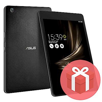 (無卡分期12期)ASUS ZenPad 3 8.0 Z581KL-1A003A 迷霧黑