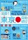 出發-東京自助旅行-一看就懂-旅遊圖解Step-by-Step