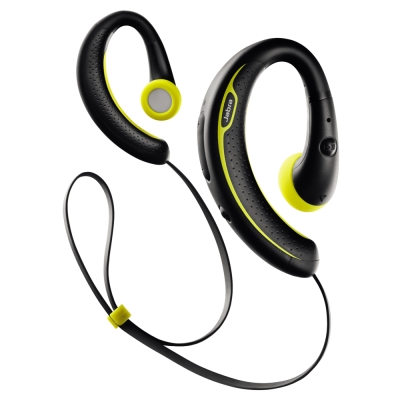 Jabra SPORT WIRELESS+躍動藍牙耳機