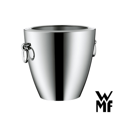 WMF 冰酒器 24cm
