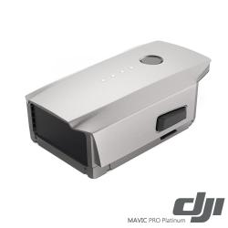 DJI Mavic Pro 智能飛行電池-鉑金版