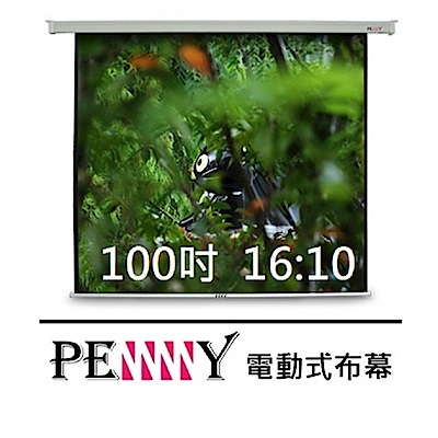 台灣專業製造-PENNY-PX-100-16-10