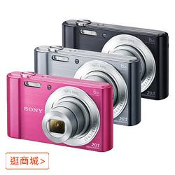 SONY DSC-W810 現貨