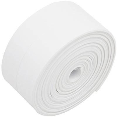 月陽MB牆角接縫防撞PVC保護條美化保護貼(MB320)