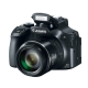 Canon-SX60-HS-高倍望遠旅遊機-平輸中