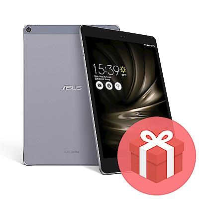 (無卡分期12期)ASUS ZenPad 3s 10 Z500KL 9.7吋六核平板 4G