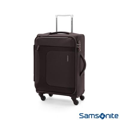 Samsonite新秀麗-24吋-Asphere