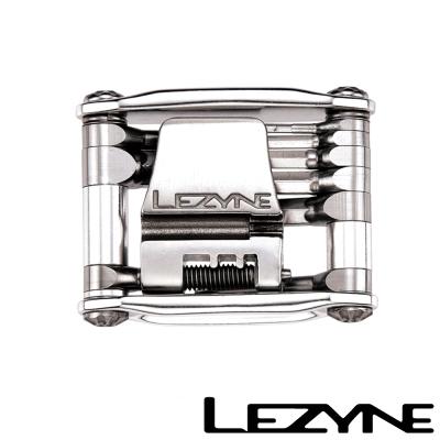 LEZYNE STAINLESS 12工具組