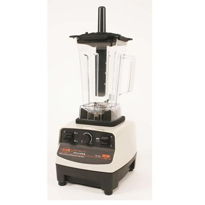 小太陽養生健康調理機TM-760
