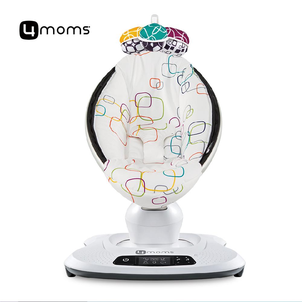 【4moms】媽媽抱4.0(漂浮泡泡)