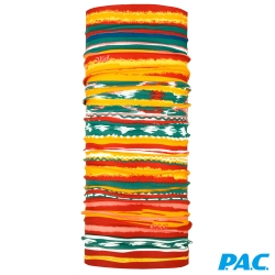 德國PAC頭巾均一價399