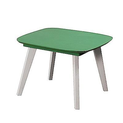AS-里恩全實木DIY四方桌-60x60x43cm