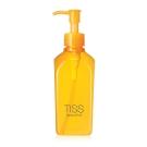 TISS深層卸妝油-(L)毛孔潔淨升級 230ml