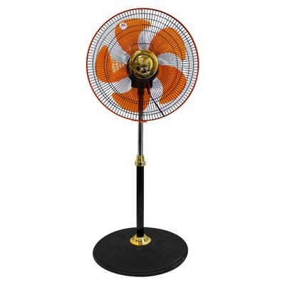 皇瑩360度外旋式16吋循環涼風扇HY-1616R