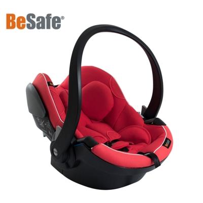Besafe 模組化兒童汽座提籃(iZi Go Modular) 顏色任選