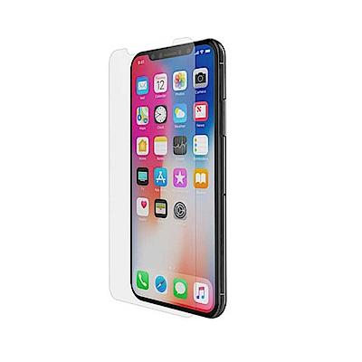 Belkin 康寧玻璃屏幕保護膜(iPhone X專用)