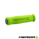 《MERIDA》美利達 2058033931 自行車握把 綠