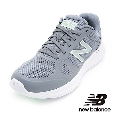 New Balance  跑鞋 WVERSLS1-D 女性 灰
