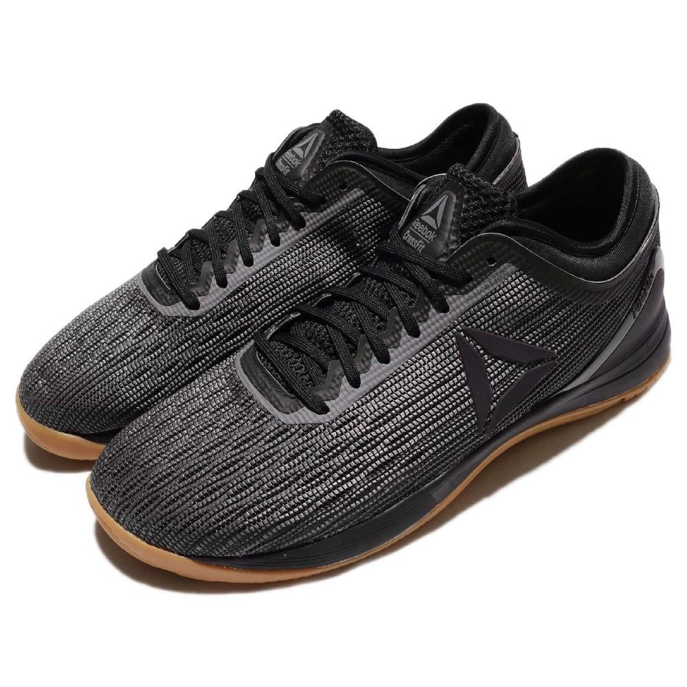 Reebok R CrossFit Nano 8.0 男鞋