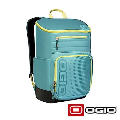 OGIO C4 挑戰訓練包(15 吋筆電適用)