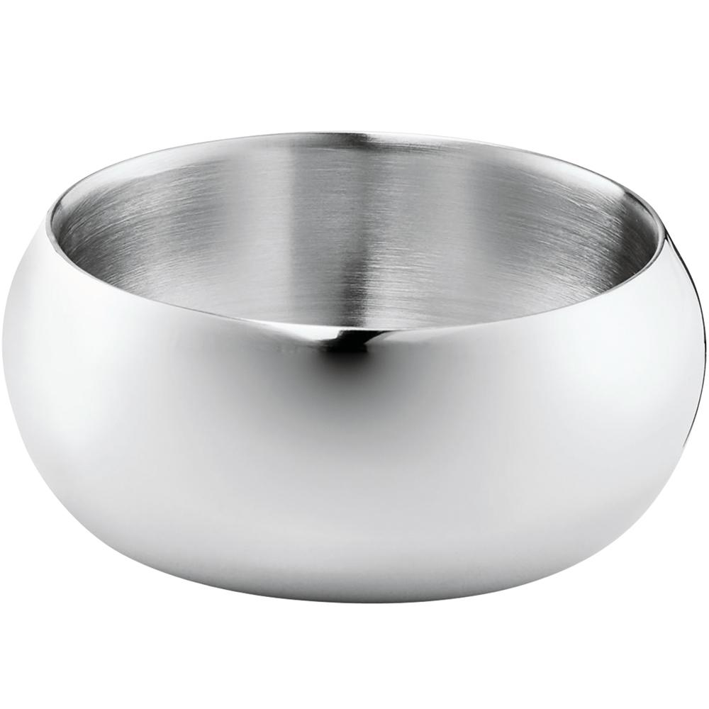 PHILIPPI Bo點心碗(7.5cm)