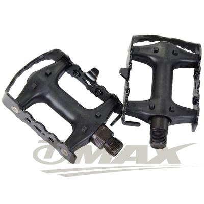 OMAX鋁合金高級防滑踏板-2入(1組)-8H